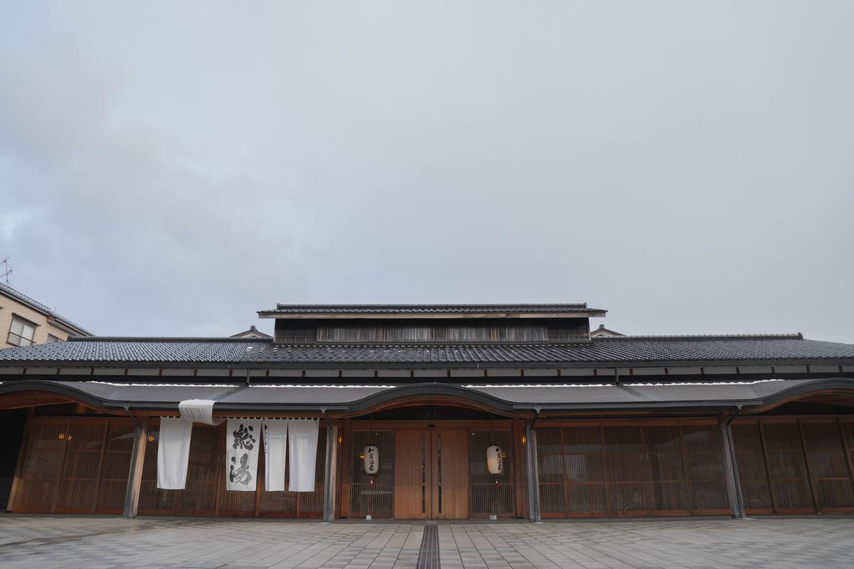 f:id:Nishikita:20200606123204j:plain