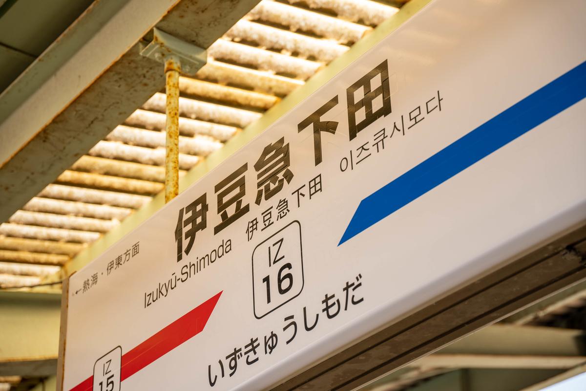 f:id:Nishikita:20200621215820j:plain