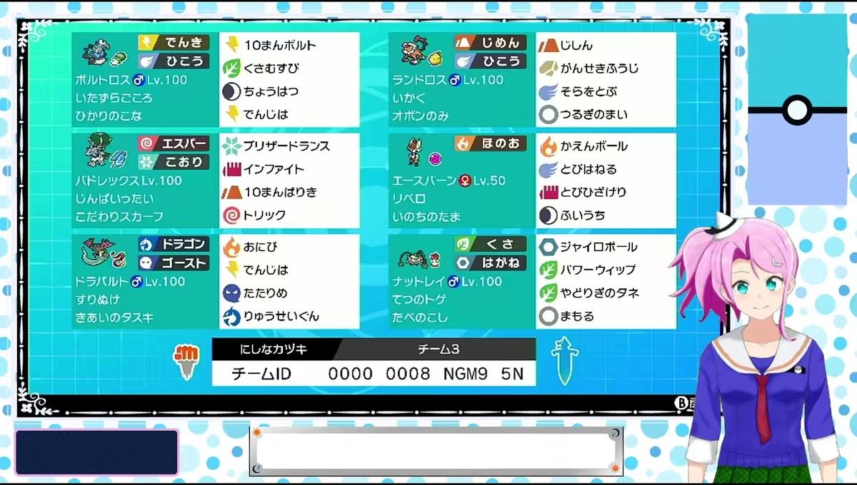 f:id:Nishinakaduki:20210301154734j:plain