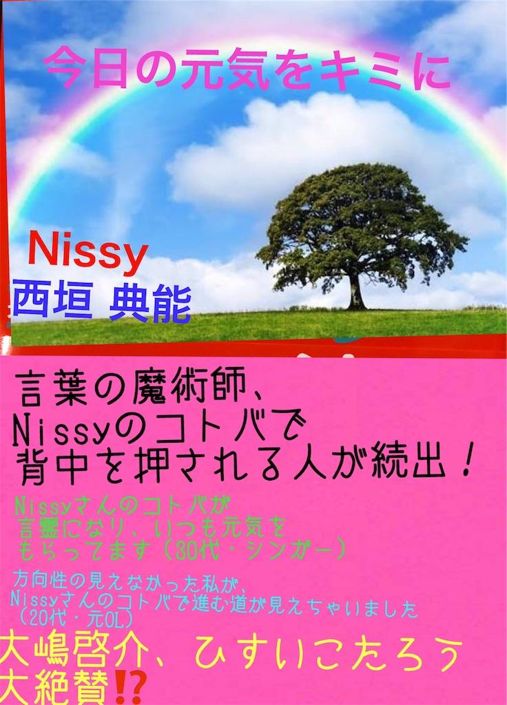 f:id:Nissy_Fantasista:20190401191527j:image