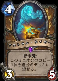 f:id:Nkentsukimiya:20171206174842p:plain