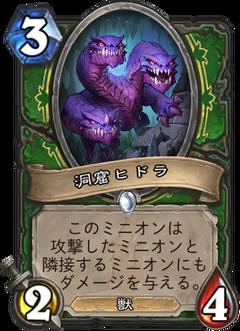 f:id:Nkentsukimiya:20171206174928p:plain