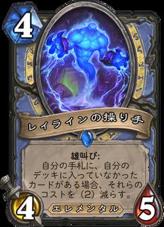 f:id:Nkentsukimiya:20171206174946p:plain