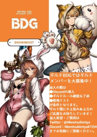 f:id:Nkentsukimiya:20200401013832p:plain
