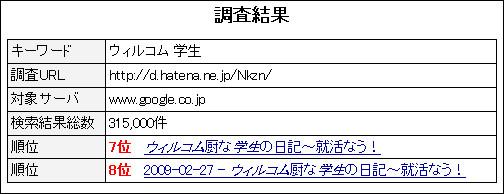 20090309171829