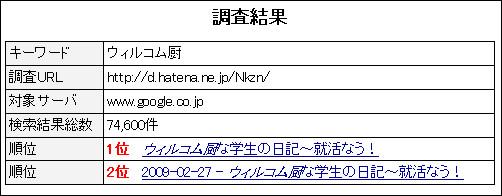 20090309171831
