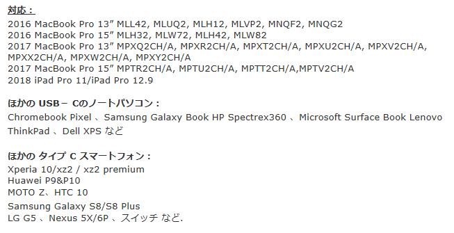 f:id:NoName1109:20190307001101p:plain