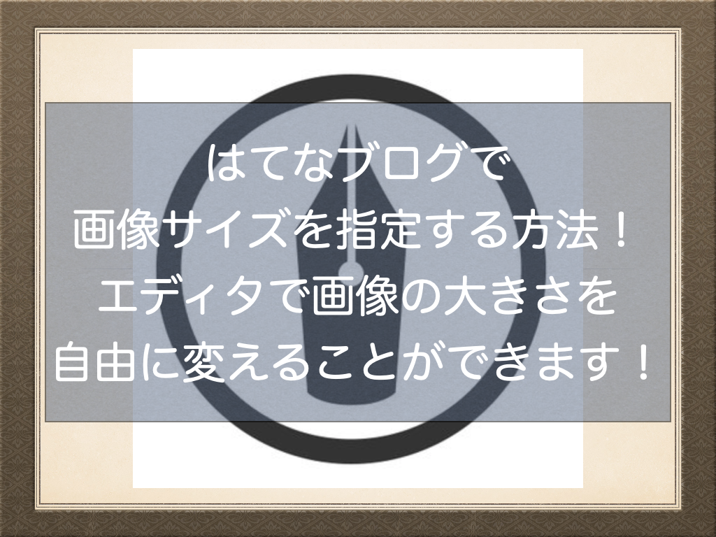 f:id:NoName1109:20200415215526p:plain:w580