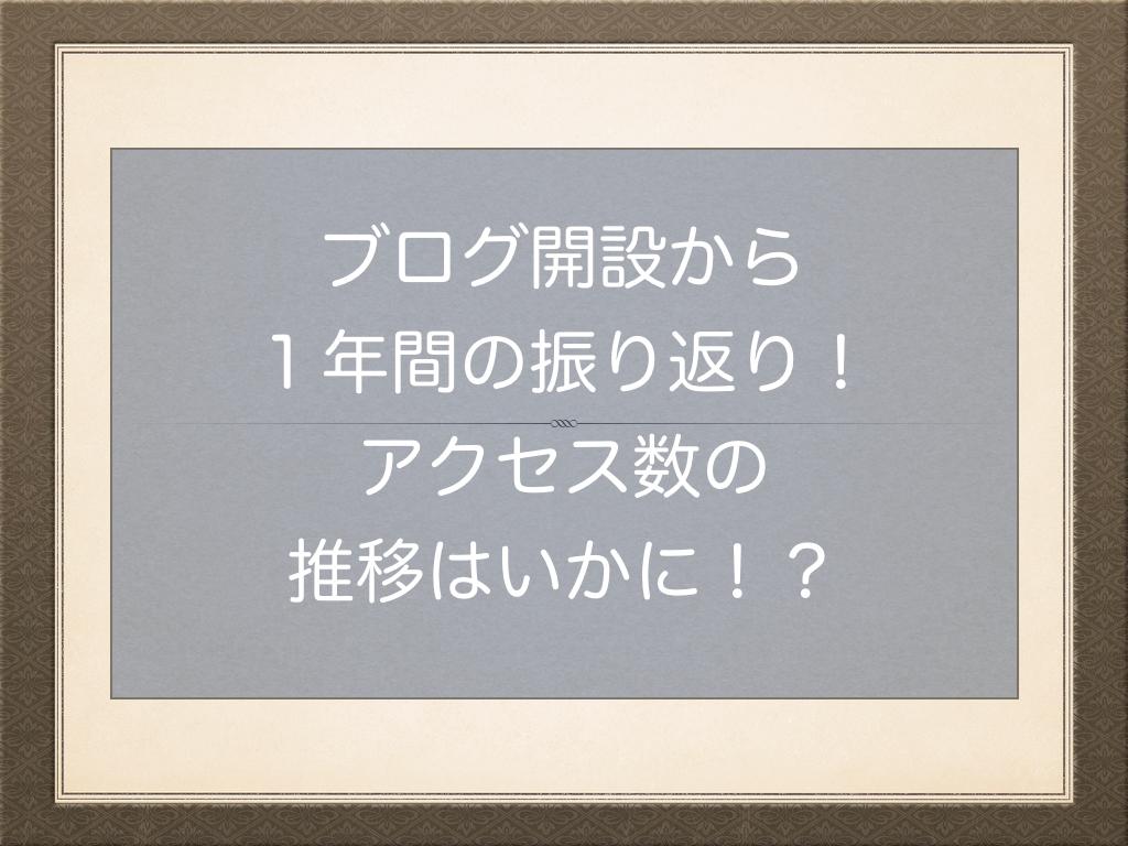 f:id:NoName1109:20200504121934p:plain