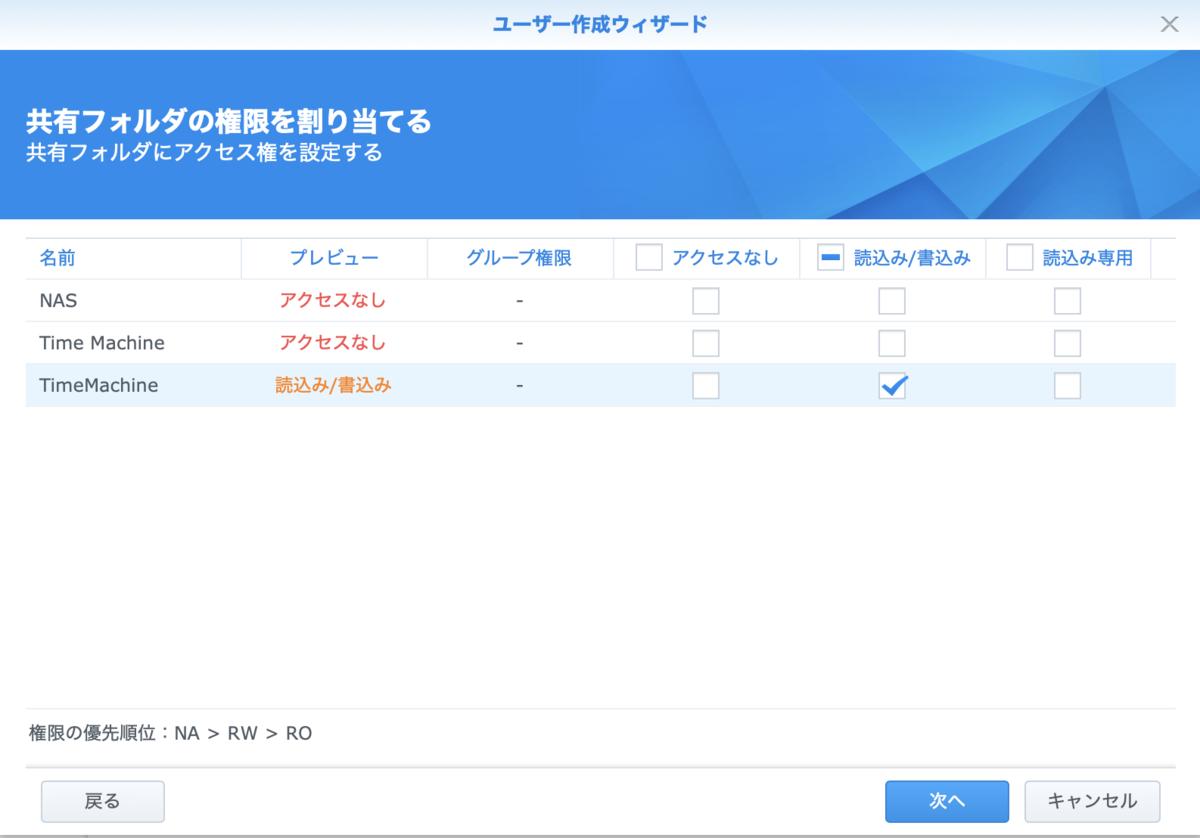 f:id:NoName1109:20210101232539p:plain