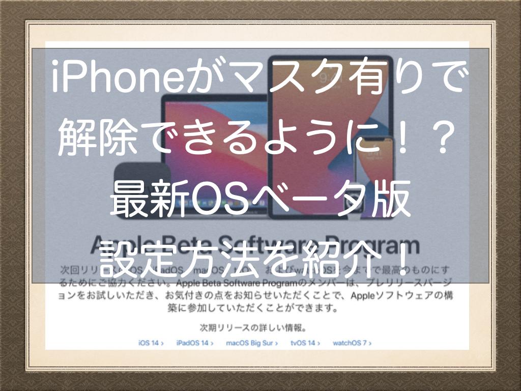 f:id:NoName1109:20210205115955p:plain