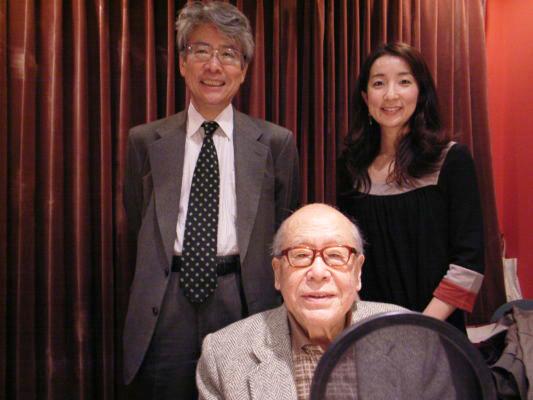 f:id:Nobuhiko_Shima:20091110151520j:plain