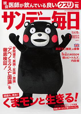 f:id:Nobuhiko_Shima:20160624192733j:plain