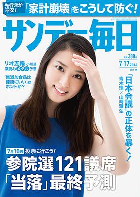 f:id:Nobuhiko_Shima:20160701173720j:plain