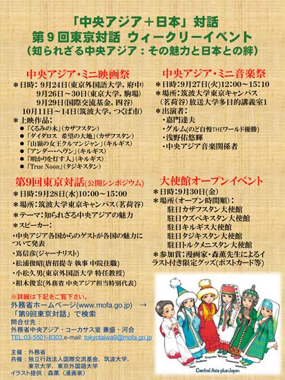 f:id:Nobuhiko_Shima:20160909113203j:plain