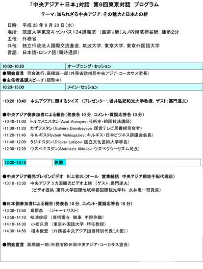 f:id:Nobuhiko_Shima:20160909121042j:plain