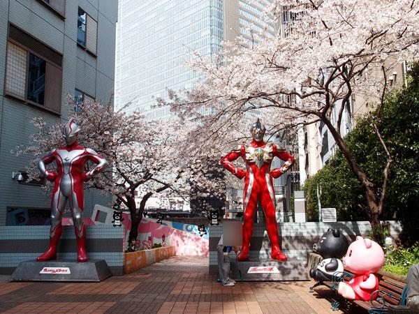 f:id:Nobuhiko_Shima:20170704151037j:plain