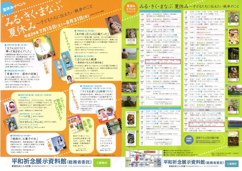 f:id:Nobuhiko_Shima:20170710171313j:plain