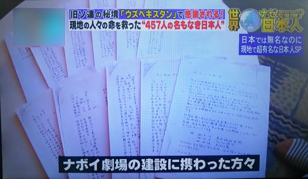 f:id:Nobuhiko_Shima:20170822175256j:plain