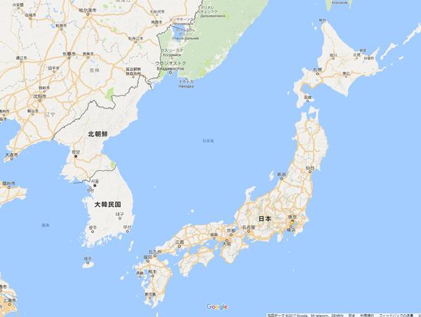 f:id:Nobuhiko_Shima:20170830150003j:plain