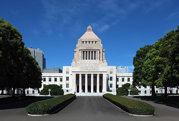 f:id:Nobuhiko_Shima:20171113173221j:plain
