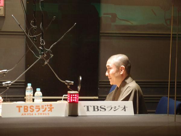 f:id:Nobuhiko_Shima:20171211142255j:plain