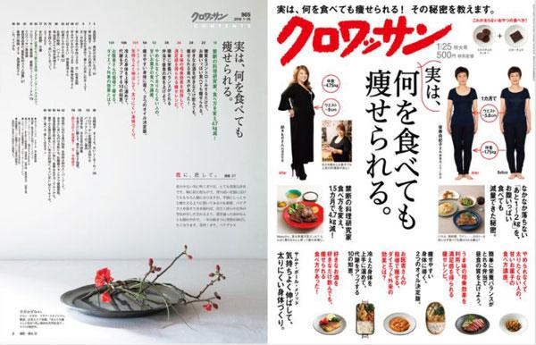 f:id:Nobuhiko_Shima:20180110115401j:plain