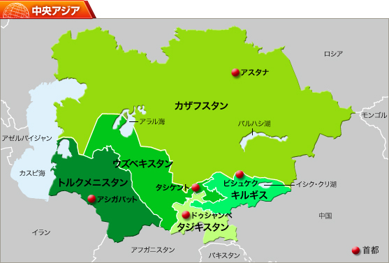 f:id:Nobuhiko_Shima:20180119145947j:plain