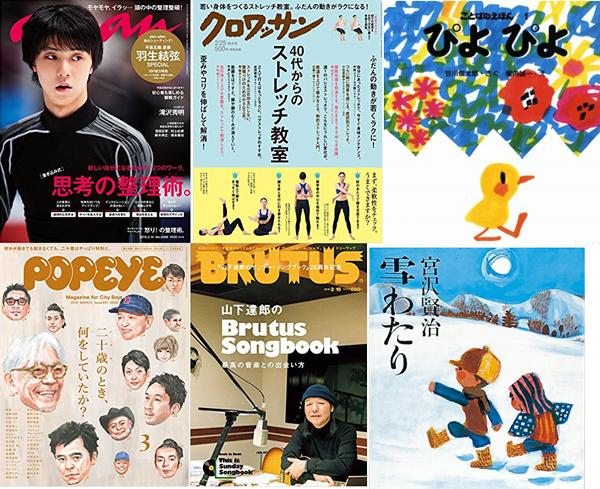 f:id:Nobuhiko_Shima:20180213131559j:plain