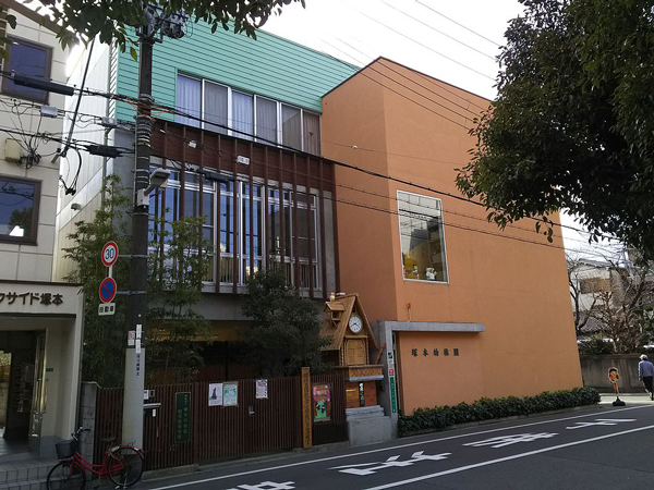 f:id:Nobuhiko_Shima:20180330133813j:plain