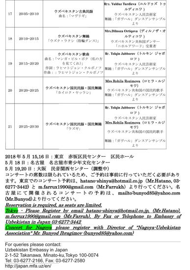 f:id:Nobuhiko_Shima:20180511165547j:plain