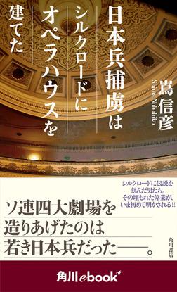 f:id:Nobuhiko_Shima:20180606151137j:plain