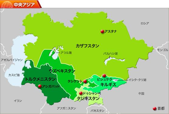 f:id:Nobuhiko_Shima:20181218160248j:plain