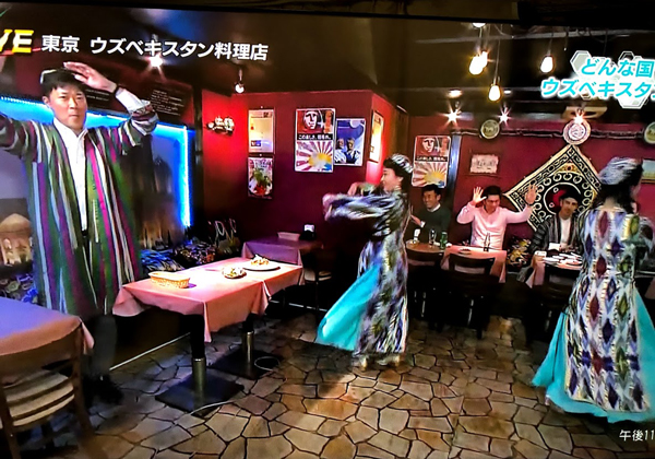 f:id:Nobuhiko_Shima:20190118202642j:plain