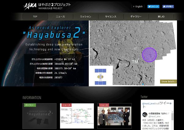 f:id:Nobuhiko_Shima:20190412180210j:plain