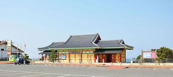 f:id:Nobuhiko_Shima:20191025130159j:plain