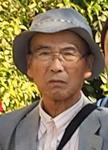 山本 浩之さん
