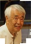 齋藤 郷士さん