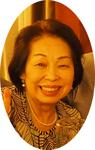 片岡 廣子さん