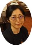 田中 麻子さん