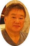 永田 立夫さん