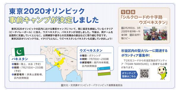 f:id:Nobuhiko_Shima:20200220130514j:plain