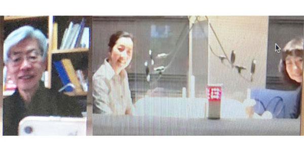 f:id:Nobuhiko_Shima:20200605123208j:plain