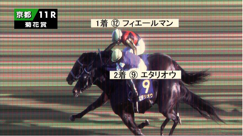 f:id:Noburo:20181021214332p:plain