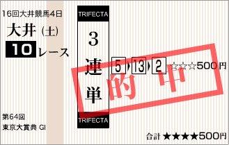 f:id:Noburo:20190107214844j:plain