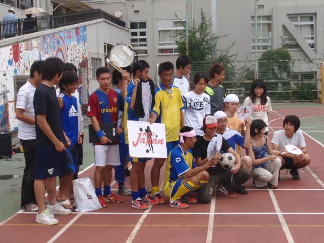 f:id:NobushiJapan:20090830122227j:image