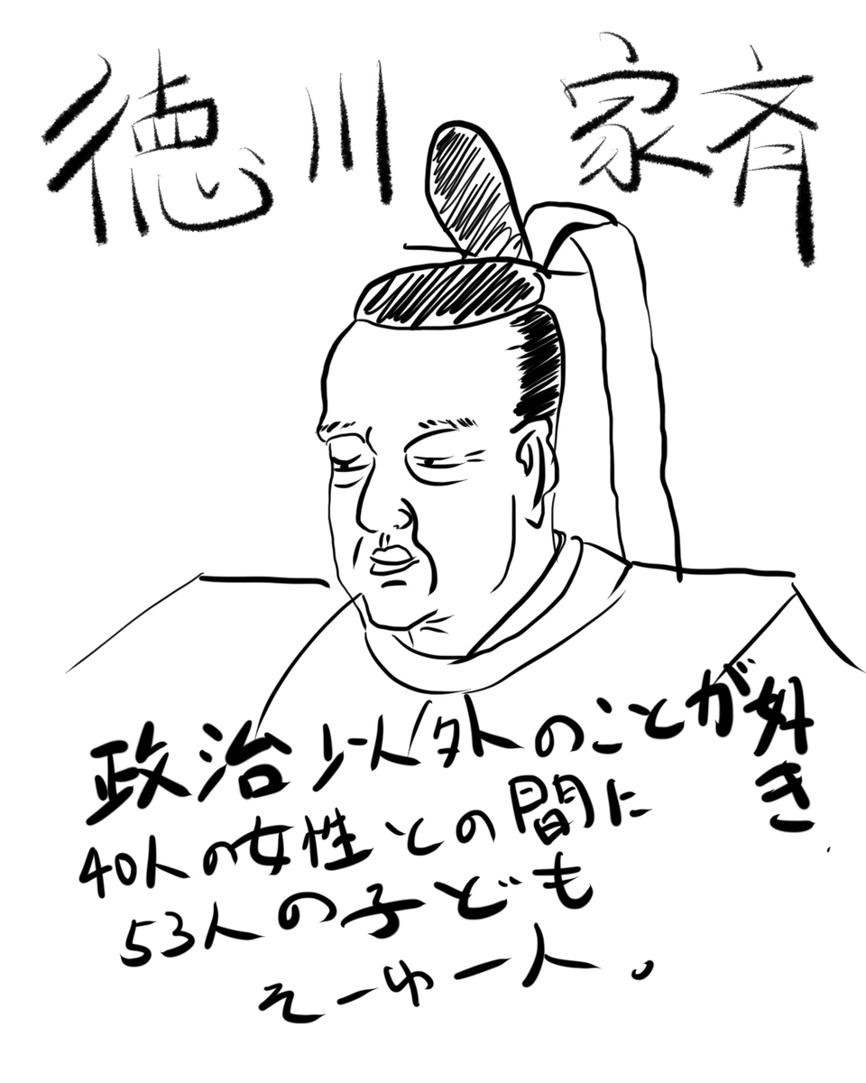 f:id:Nobuta:20190830222647j:plain