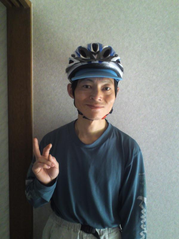 Facebook&Twitter&はてなPhotoLife&フォト蔵 Mail投稿 テンプレート