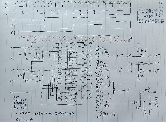 f:id:NoguchiElectric:20200321191816j:image