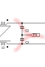 f:id:NoguchiElectric:20200508165258j:plain